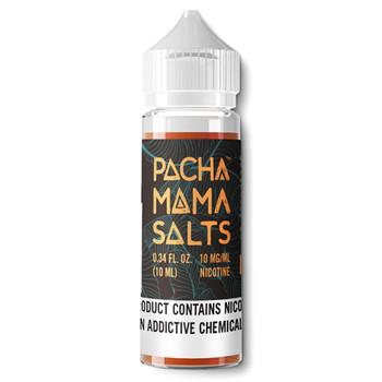 Icy Mango   Salts