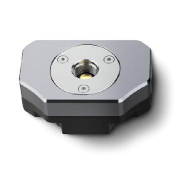 RPM160 510 Adaptor