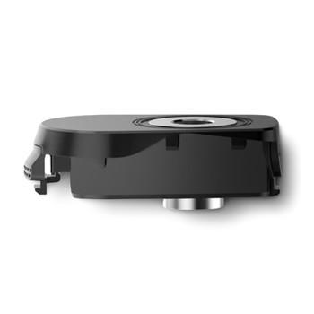Aegis Boost Pro/Plus 510 Adaptor
