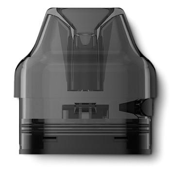 Wenax C1 Pods 2Pk