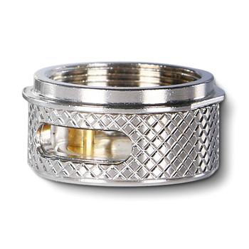 Unipro Airflow Ring