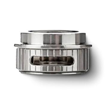 Unicoil Airflow Ring