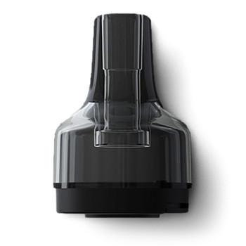 GTL Mini Pod - 1Pk