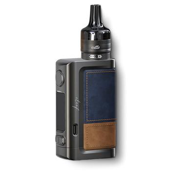 iStick Power 2 Kit