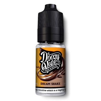 Dream Shake | Doozy Vape Co.