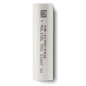 P42A 4200mAh 21700 Battery