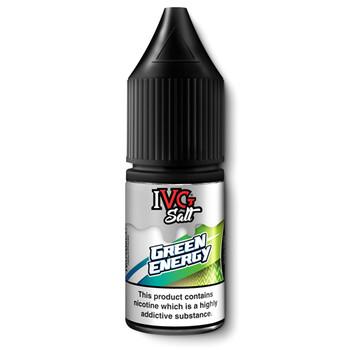 Green Energy | IVG Salts