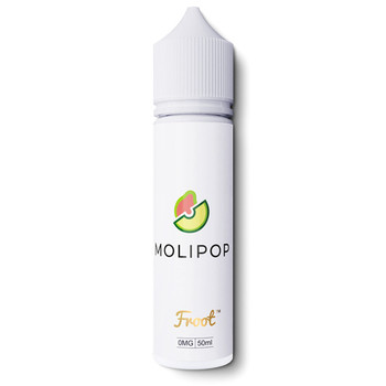 Molipop | Froot