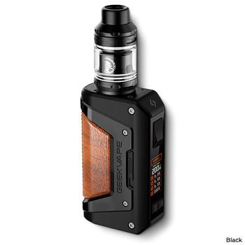 Aegis L200 Kit