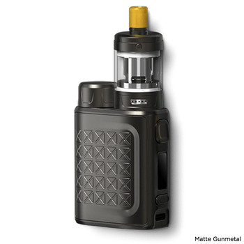 iStick Pico 2 Kit