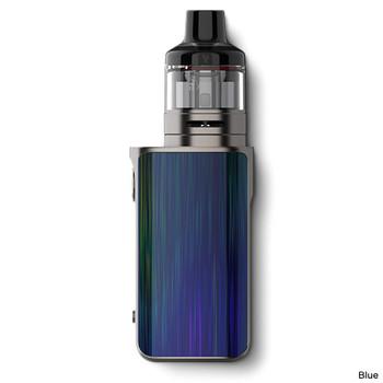 Luxe 80 Kit