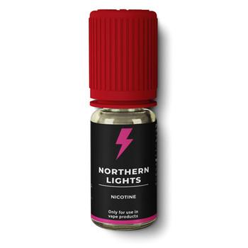 Northern Lights | T-Juice | 10ml