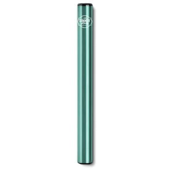 Vape Pen - Fresh Menthol