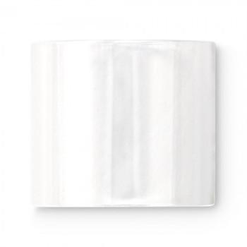 Tyro | Replacement Glass | 2ml