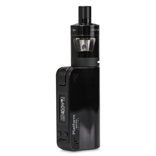 Cool Fire Mini / Zenith D22 Kit