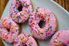 Sweet Beast Donuts & Brownies