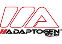 Adaptogen Science