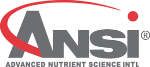 Advance Nutrient Science