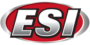 ESI Nutrition