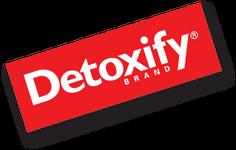 Detoxify LLC