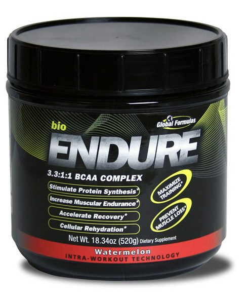 bioEndure 40 Servings