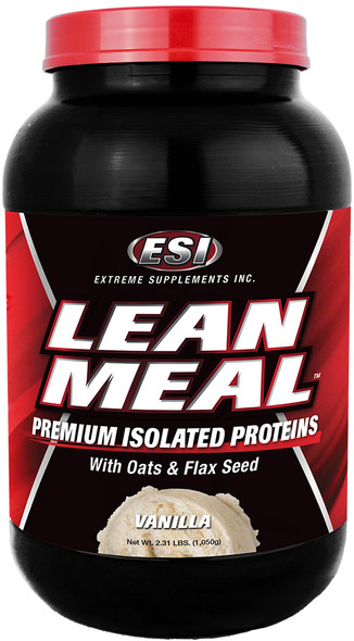 Lean Meal