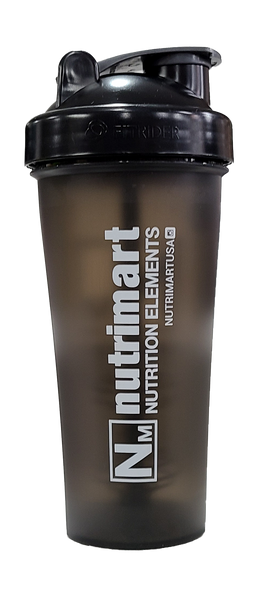 Nutrimart Shaker