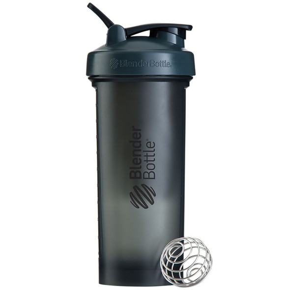 Blender Bottle shaker Cup (45 oz)