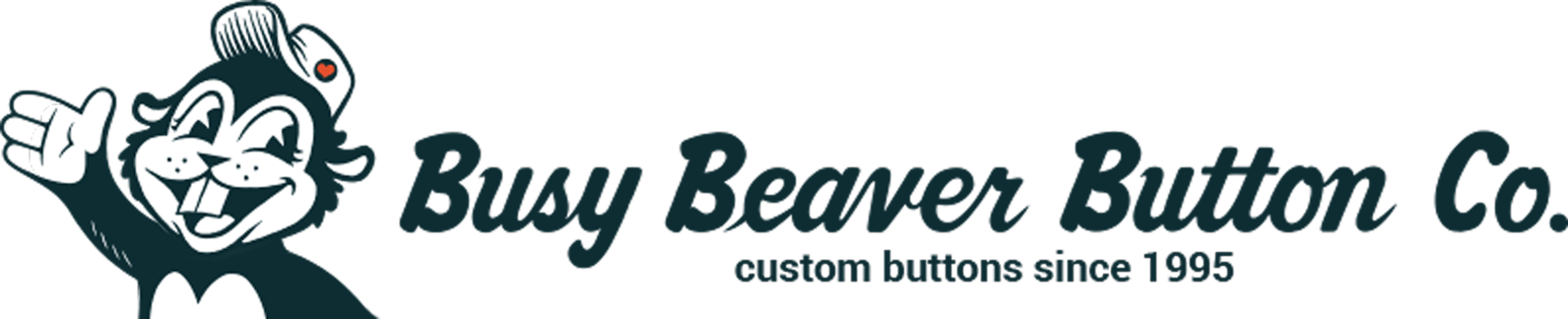Templates Artwork Guidelines Busy Beaver Button Co
