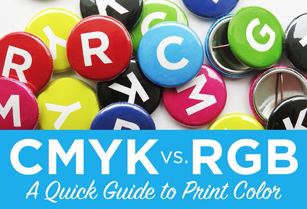 Cmyk Vs Rgb For Beginners Busy Beaver Button Co