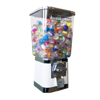 Button-O-Matic Machine