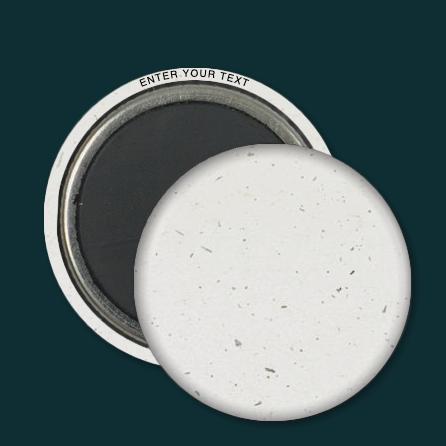Custom Hemp Magnets