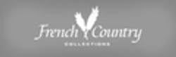 French Country Collections