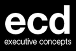ecd By Executive Concepts