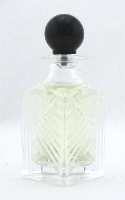 Woman in Gold Perfume by Kilian 10 ml. MINI EDP Splash for Women. NO Box