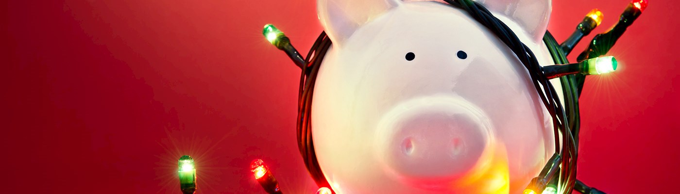 piggy-bank-wrapped-in-christmas-lights.jpg