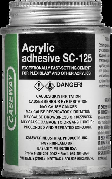Caseway SC-125