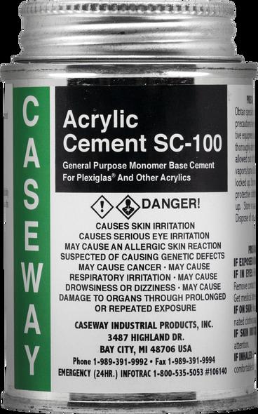 Caseway SC-100