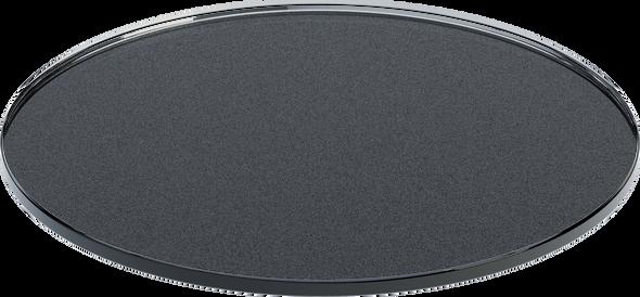 Clear Acrylic Disc
