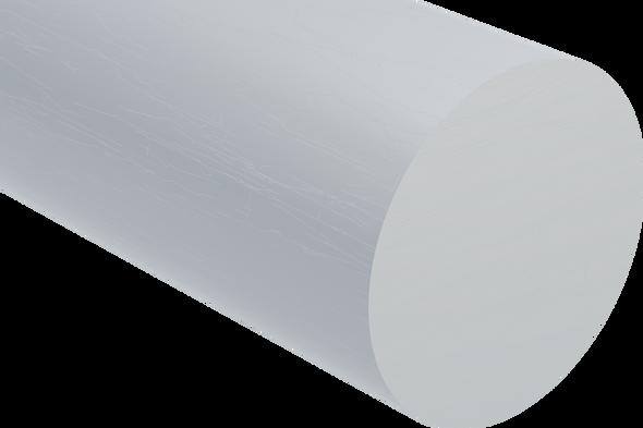 Natural Acetal Rod
