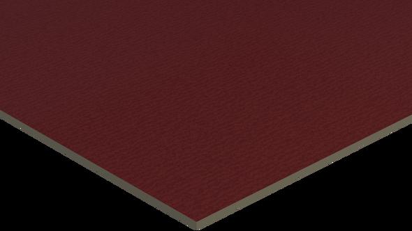 Brown Phenolic CE Sheet