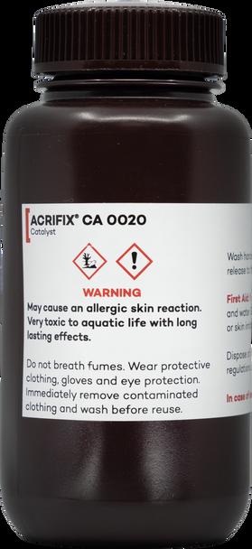 ACRIFIX® CA 0020 Catalyst