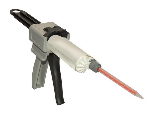 SCIGRIP IPS Weld-On #42 Applicator Gun