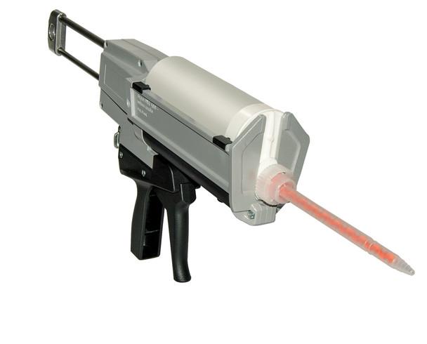 SCIGRIP IPS Weld-On #11 Applicator Gun