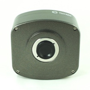 1.4 MP cooled monochrome CCD camera