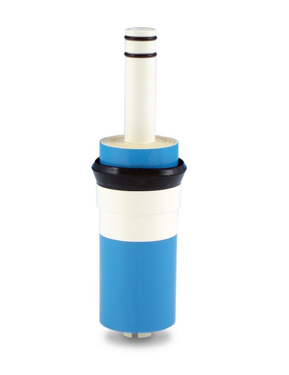 Aquawizard II - Replacement RO filter