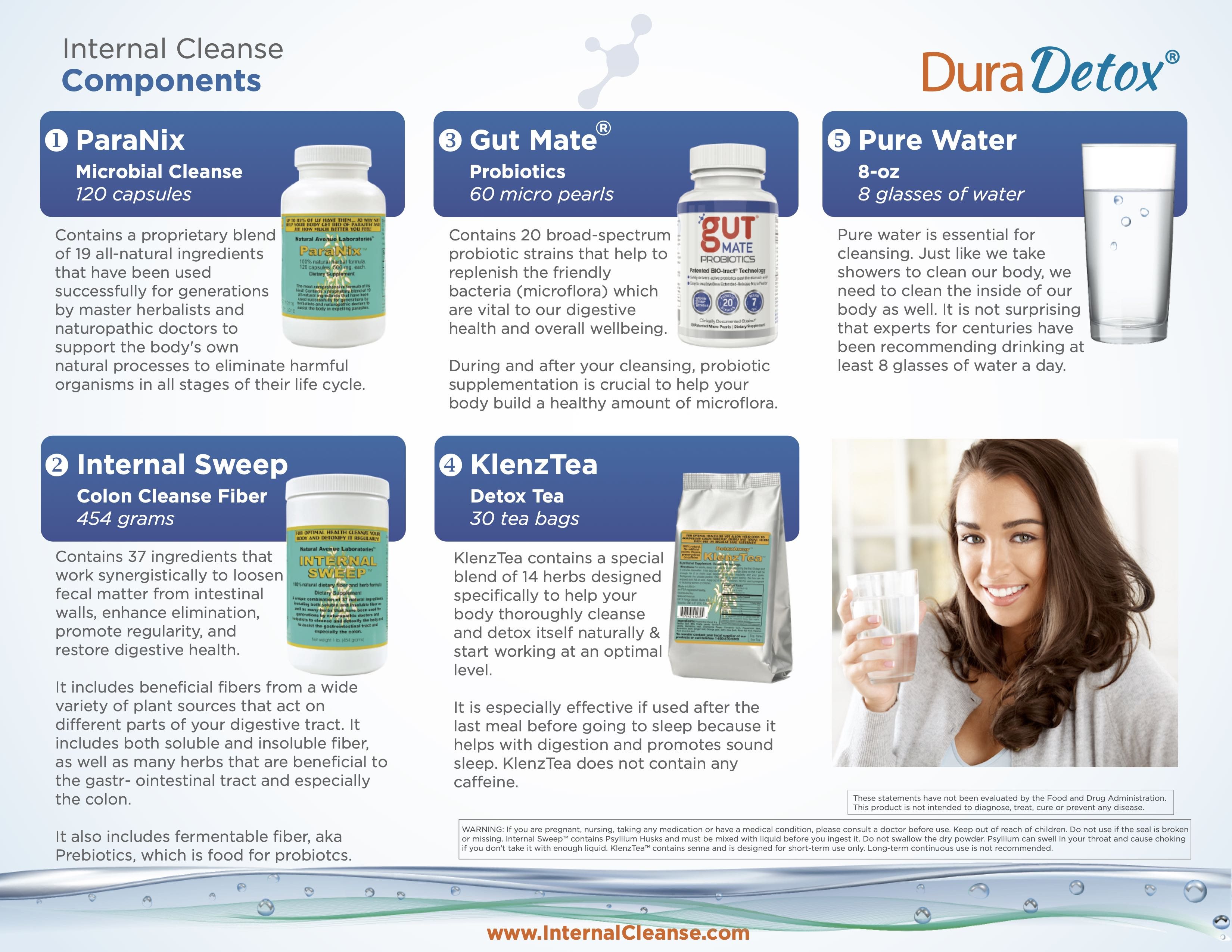 duradetox-cleanse-guide-page-1.jpg