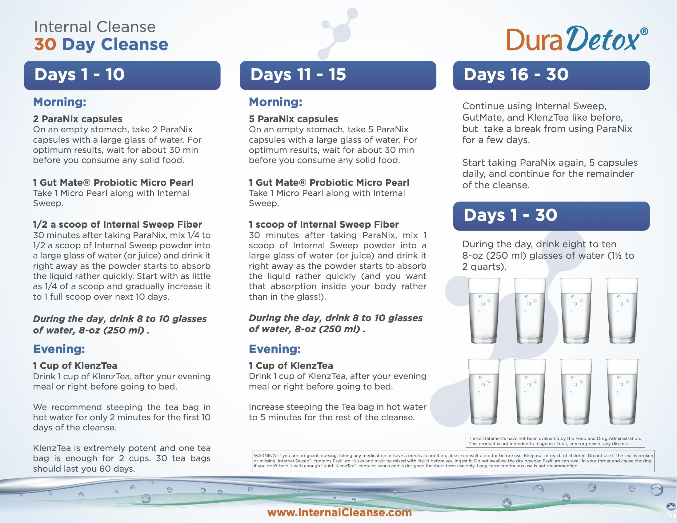 duradetox-cleanse-guide-page-3.jpg