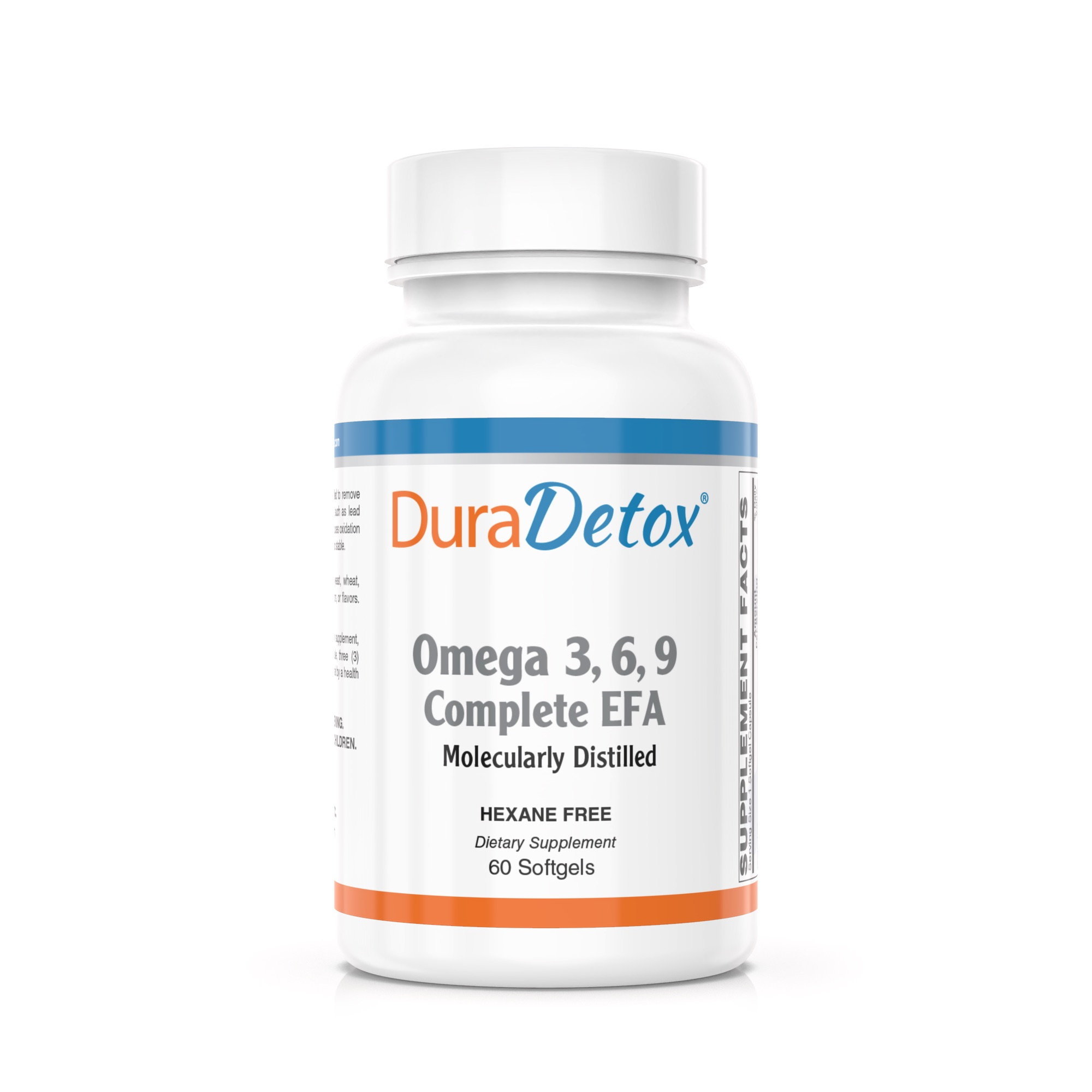 duradetox-omega369-1.jpg