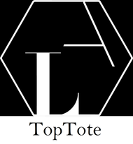 TopTote